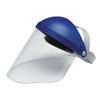 AO Safety AO Tuffmaster® Faceshields AOS 247-82700-00000