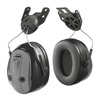 Ear Protection Earmuffs: Peltor - Peltor® PTL™ Earmuffs