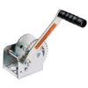 Dutton-Lainson Standard Duty Pulling Winches ORS 250-DL900A