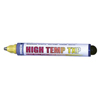 Dykem High Temp TXP Markers ORS 253-17063