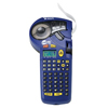 Marking Tools: Brady - TLS2200® Thermal Labeling Systems