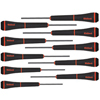 Eklind Tool PSD™ Precision Hex Screwdriver Sets EKT 269-92300