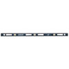 Empire Level Aluminum Levels EML 272-580-48