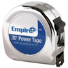 Empire Level Tape Measures EML 272-636