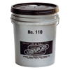 Lubriplate 100 & 130 Series Multi-Purpose Grease ORS 293-L0037-035