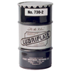 Lubriplate 730 Series Multi-Purpose Grease ORS 293-L0085-039