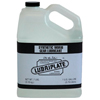 Lubriplate Synthetic Worm Gear Lubricants ORS 293-L0981-057