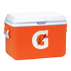 Gatorade Ice Chests, 48 Qt PFY 308-49037