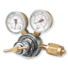 Western Enterprises RHP Series High Inlet/High Delivery Pressure Regulators WSE 312-RHP-2-4