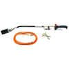 Western Enterprises Hotspotter All Purpose Propane Torches WSE 312-WB-100