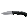 Gerber Gator® Folding Knives GER 313-06069