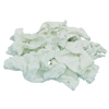 Hospeco Reclaimed Medium Weight Rags HSC 315-25