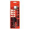 G.C. Fuller Spark Lighters GCF 322-3021