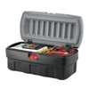 Rubbermaid: Rubbermaid - ActionPacker® Storage Containers