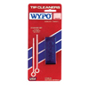 WYPO Tip Cleaner Kits WYP 326-JUMBO