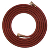 Instant Shelters 12 Foot: Goss - Acetylene Hoses