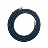 Welding Supplies: Goss - Vapor Propane Gas Hoses