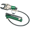 Greenlee Hydraulic Cable Cutter Sets GRL 332-750H767