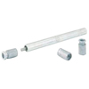 Greenlee Caulking Anchors GRL 332-84299