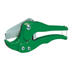 cutting tools: Greenlee - PVC Cutters