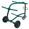 Electrical Tools: Greenlee - Spindle Wire Caddies
