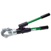 Greenlee Dieless Crimping Tools GRL 332-HK12ID