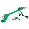Electrical Tools: Greenlee - Ultra Tugger 4 Cable Pullers