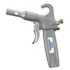 Guardair The Original Safety Air Guns GUA 335-57S30XB