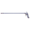 Guardair Long John® Safety Air Guns GUA 335-75LJ024AA