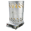 HeatStar Portable Convection Heaters ORS 373-HS80NG