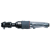 Drilling Fastening Tools Pneumatic Ratchet Wrenches: Ingersoll-Rand - Ratchet Wrenches