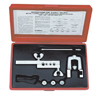Imperial Stride Tool Metric Bubble Flaring Tools IST 389-293-F