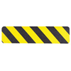 Jessup Safety Track® 3300 Commercial Grade Tapes & Treads JSS 397-3360-6x24