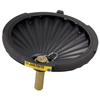 Justrite Spill Control Funnels JUS 401-28681