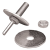 3M Abrasive Scotch-Brite™ Surface Conditioning Disc Accessories 3MA 405-048011-04021