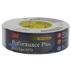 3M Industrial Performance Plus Duct Tapes 8979 ORS 405-048011-53851