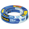 3M Abrasive Scotch-Blue Multi-Surface Painters Tape 3MA 405-051115-03681
