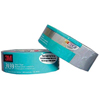Tape Products Duct Tapes: 3M Industrial - Silver Duct Tapes 3939