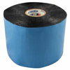 Polyken Joint Wrap Coatings ORS 406-93235-4B