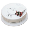 Kidde Interconnectable Smoke Alarms KID 408-21006376
