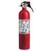 Kidde Kitchen/Garage Fire Extinguishers, For Class B And C Fires, 2.9 Lb Cap. Wt. KID 408-466141N
