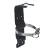 Kidde Vehicle Brackets KDE 408-466401