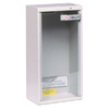 Kidde Extinguisher Cabinets KID 408-468041