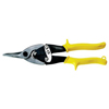 Klein Tools Aviation Snips KLT 409-1102S