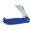 cutting tools: Klein Tools - Slitting Pocket Knives