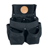 Klein Tools PowerLine™ Tool Pouches KLT 409-5718