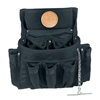 Klein Tools PowerLine™ Tool Pouches KLT 409-5719