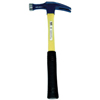 Klein Tools Electrician's Straight Claw Hammers KLT 409-807-18