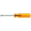Klein Tools Vaco® Hollow-Shaft Nut Drivers KLT 409-S5