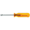 Klein Tools Vaco® Magnetic Nut Drivers KLT 409-S10M